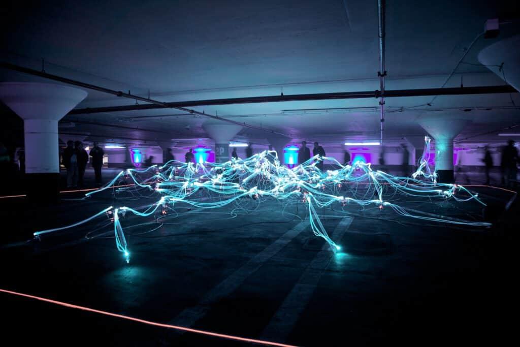 Auditoría Energetica Barcelona