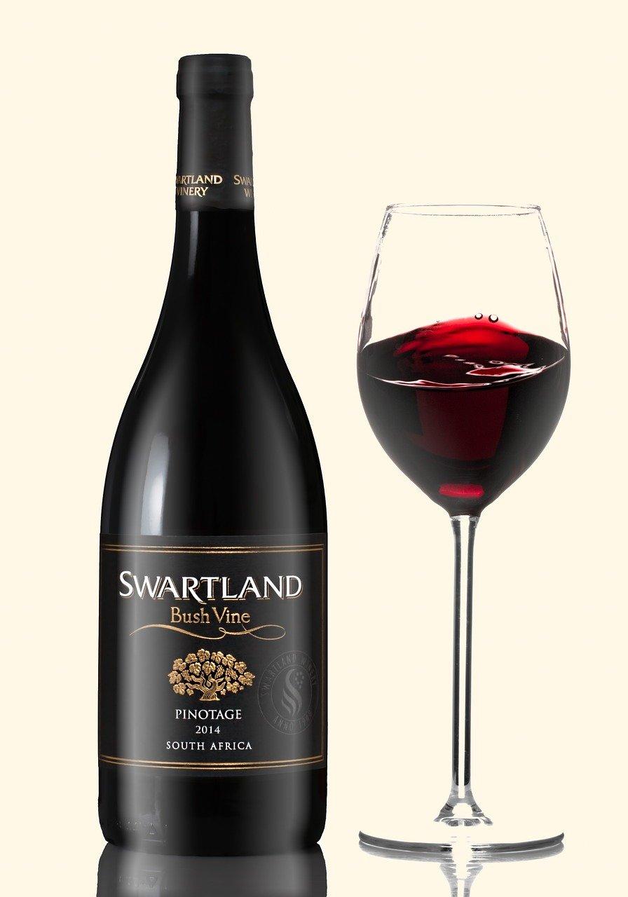 vino, alcohol, beber