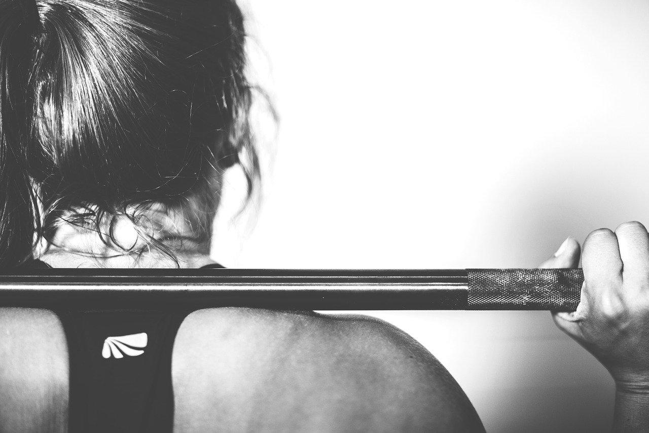crossfit, deportes, aptitud física